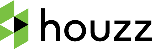 Telluride Landscaping - Houzz